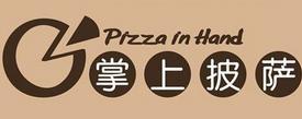 掌上披萨店加盟