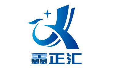 遐寿康加盟