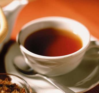 强劲凉茶加盟图片