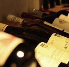 泰勒瓦红酒加盟