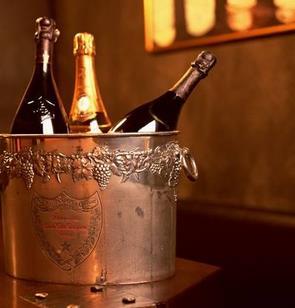 泰勒瓦红酒加盟图片