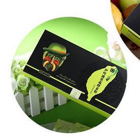 酵父酵素微商加盟图片