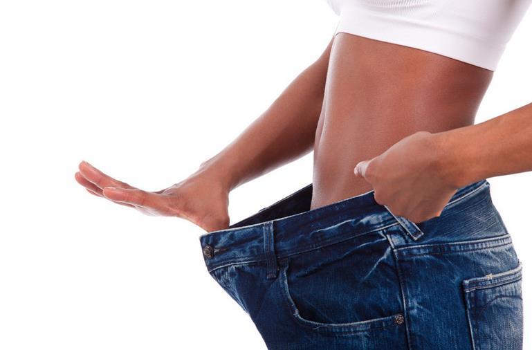 欣宜减肥加盟