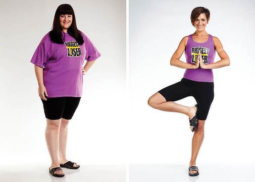 金匮减肥加盟