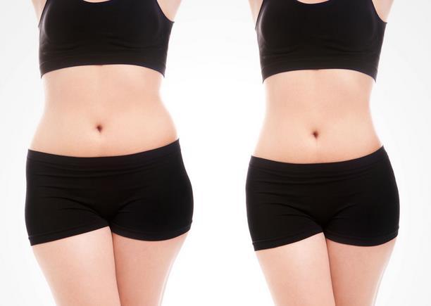 韩瘦减肥加盟