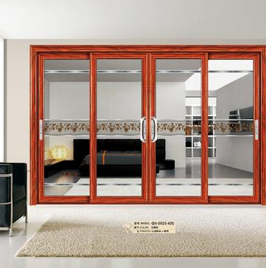 诺托建筑材料加盟图片