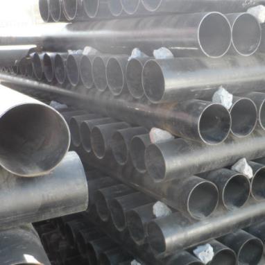 泫氏铸铁管加盟图片