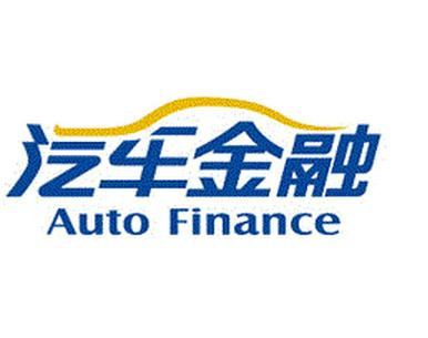 360汽车金融