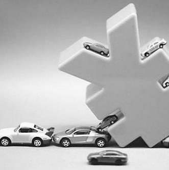 长久汽车金融加盟