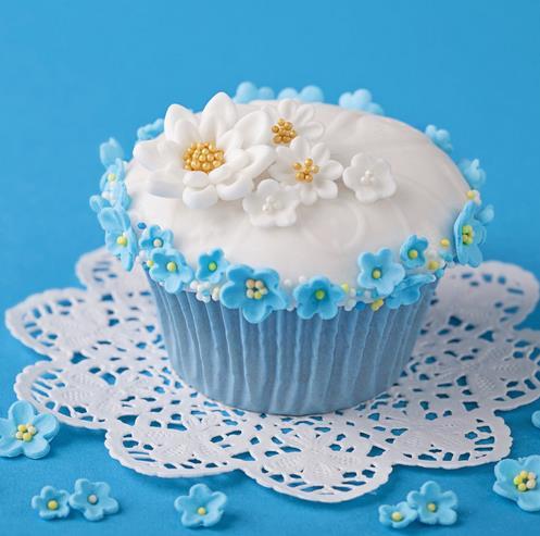 北京杯子蛋糕