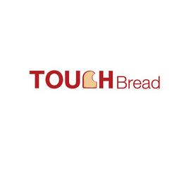 泰奇面包店