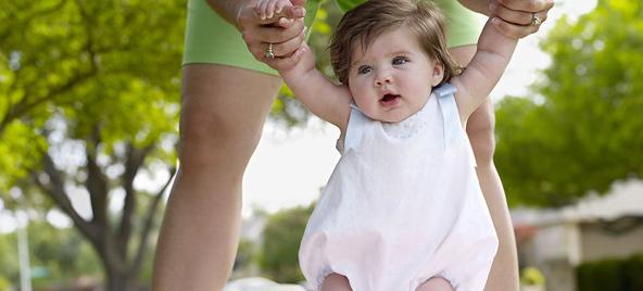 舞动宝贝母婴连锁店加盟