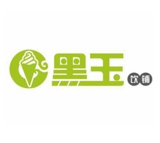 logo logo 标志 设计 矢量 矢量图 素材 图标 318_284
