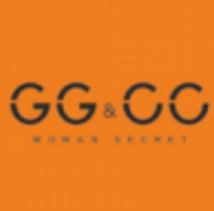 ggcc女鞋加盟