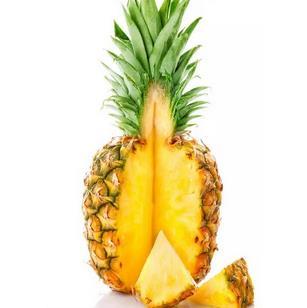 优果水果加盟图片