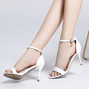 非谜女鞋加盟图片