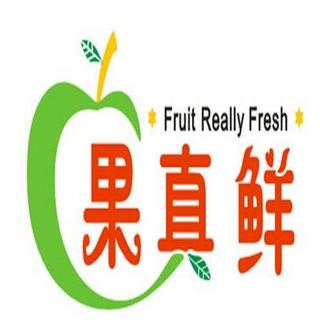 果真鲜水果超市加盟