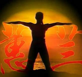 蕙兰瑜伽加盟