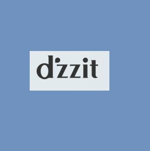 dzzit女装
