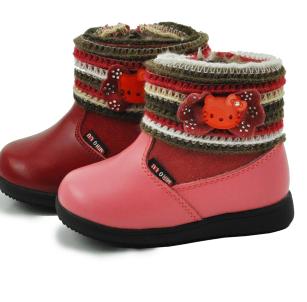 明路童鞋加盟图片