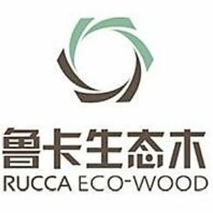 鲁卡木业加盟