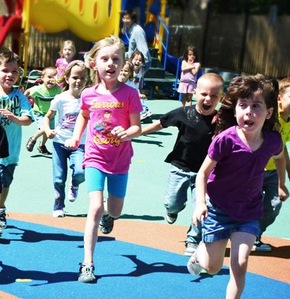马荣幼儿园加盟图片