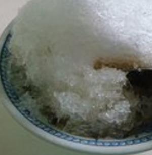 大方冰品加盟图片