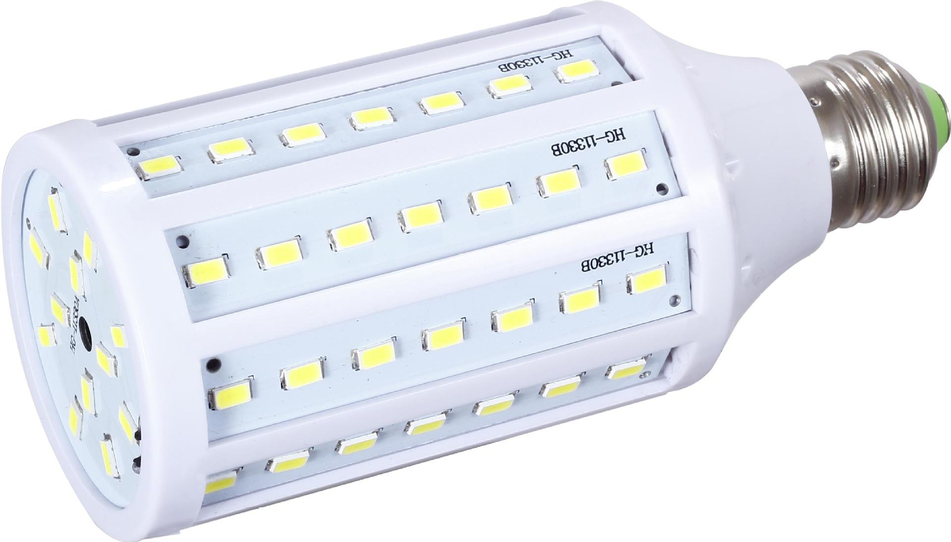 上海LED灯加盟