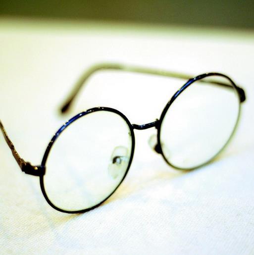 东方眼镜加盟