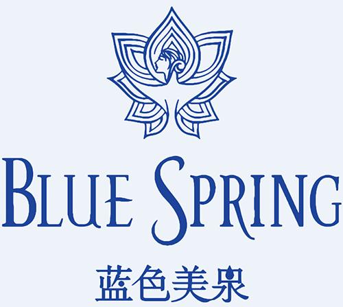 蓝色美泉诚邀加盟