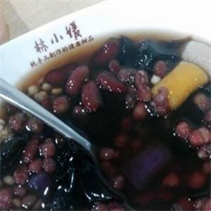 林小媛甜品誠邀加盟