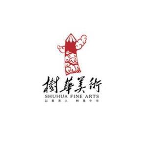 树华美术教育诚邀加盟