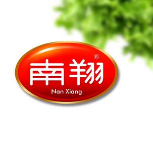 上海南翔小笼包