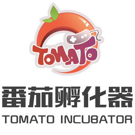 番茄孵化器手游/游戲加盟加盟