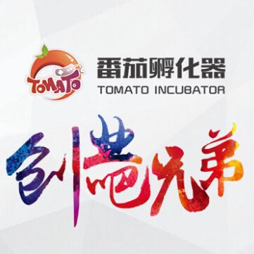 番茄孵化器加盟图片