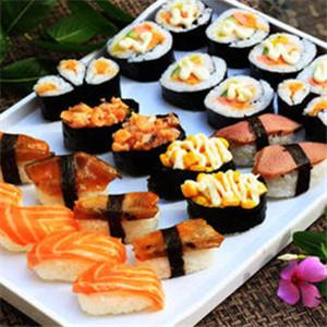 家和壽司誠邀加盟