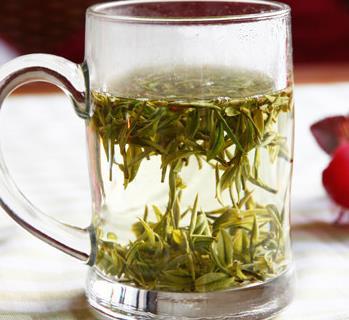 清风茶楼加盟图片