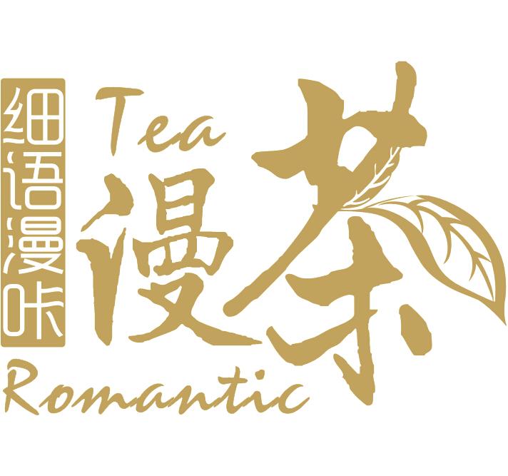 細語漫咔漫茶