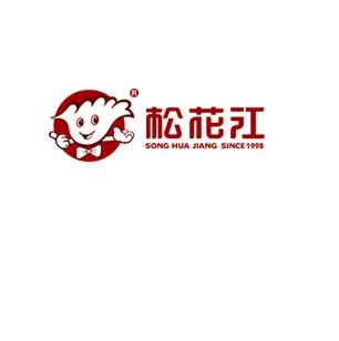 松花江餃子館