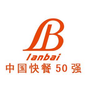 lanbai快can加盟