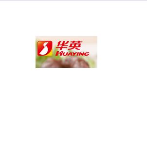 华英干锅辣鸭头诚邀加盟