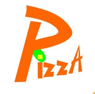 多纳达披萨
