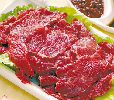 东莞旺记碳烤肥牛