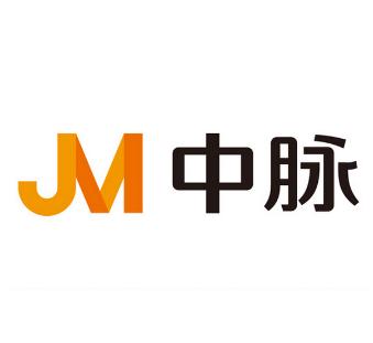 logo logo 标志 设计 矢量 矢量图 素材 图标 339_311