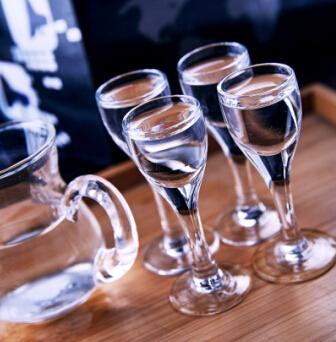 酒立方加盟图片