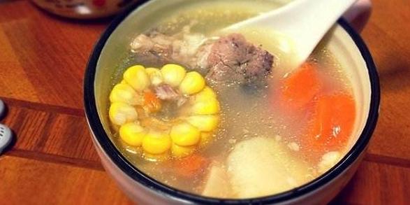 老徽州咸肉菜饭骨头汤加盟