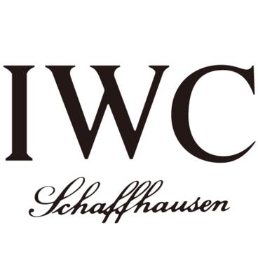 IWC万国