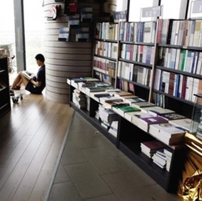 孔夫子书店加盟