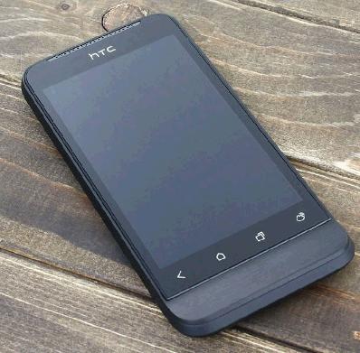 htc手机加盟图片