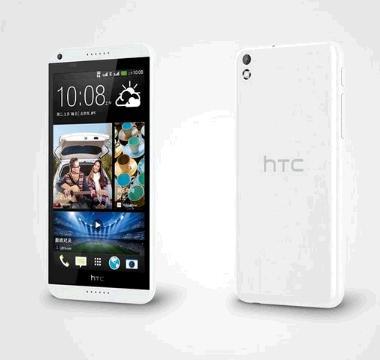 htc手机加盟